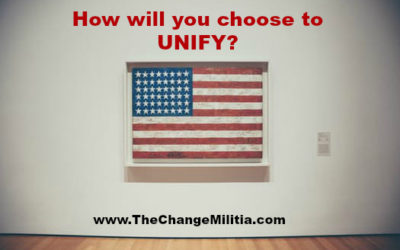 Choosing how to UNIFY