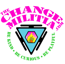 The Change Militia